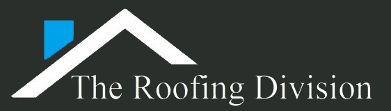 The Roofing Division